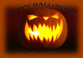 happy halloween wallpaper gif gifs show more gifs