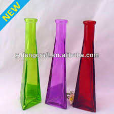 Cheap Vases For Sale In Bulk Wholesale Martini Glass Vases Centerpieces Wholesale Martini