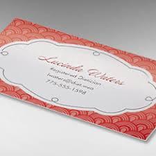 Design Invitations Print Online Design U0026 Print Center Fedex Office