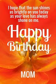 cute birthday wishes funny birthday birthdays and happy birthday