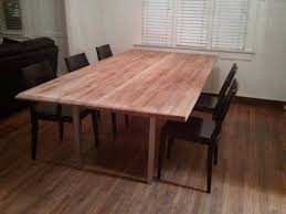 Ikea Table Top Hack 12 Best Ikea Hacks Images On Pinterest Ikea Hackers For The