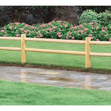 garden fences at home depot home outdoor decoration