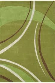 Green Area Rugs Olive Green Area Rug Festival Jam2754g Olive Rug Smart Offers