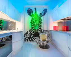 funky kitchen ideas funky kitchens ideas trend funky kitchen ideas fresh home design