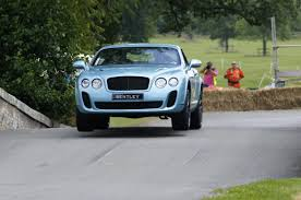 range rover rose gold bentley to build lavish range rover beater aol uk cars