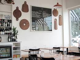 Kitchen Design Boards Fast Food Restaurant Design Ideas With Interior Design Board And