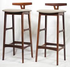 Vintage Industrial Bar Stool Elegant Modern Industrial Bar Stools And Modern Metal Barstool