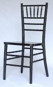 The Chiavari Chair Company 38 Best Stenciled Fabric Burlap Grain Sacks Images On Pinterest