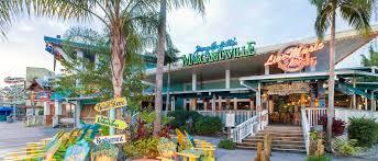 Universal Orlando Map Jimmy Buffett U0027s Margaritaville Universal Citywalk Orlando