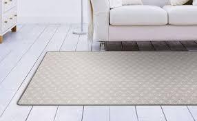 milliken area rugs rugs inspiration
