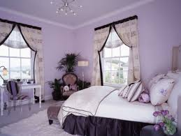 pakistani bedroom furniture images farnichar dizain wallpaper sets