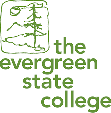 evergreen state remains closed amid another threat and groups
