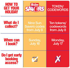 best buy black friday 2016 bey early access deals book your bargain 9 50 getaway with sun savers and get early