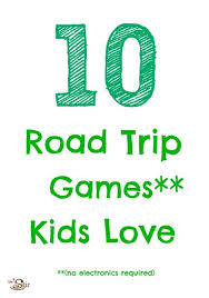 17 best images about kid road trip on dogs