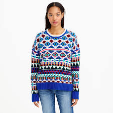 best sweater brands a comprehensive guide to buying this season huffpost