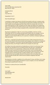 Banking Cover Letter Sample Goldman Sachs Cover Letter Example Images Cover Letter Ideas