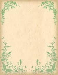 decorative paper decorative paper 1 by serial sam on deviantart