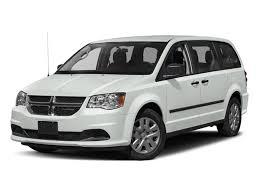 2017 dodge grand caravan price trims options specs photos