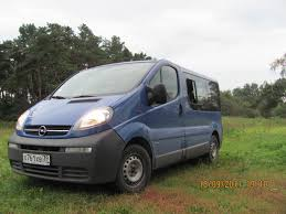 opel movano 2008 opel movano 1 9 2005 auto images and specification