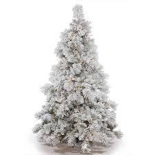 white trees walmart madinbelgrade