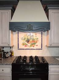 Tile Pattern For Backsplashes Joy Kitchen Tile Backsplash Remodeling Fairfax Burke Manassas Va