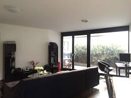 Ich M Hte Ein Haus Kaufen Immobilien In Bonn Zentrum Immobilienscout24