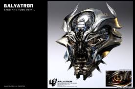 transformers 4 age of extinction wallpapers galvatron wallpapers group 79