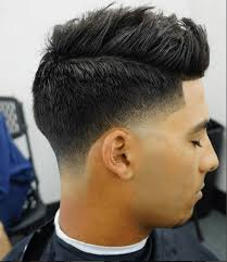 come over hairstyle comb over hairstyle mens hairstyles club