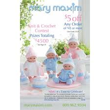 www marymaxim catalog maxim request a free maxim catalog by mail