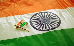 Flag If India Indian Flag Hd Images Wallpapers Free Download