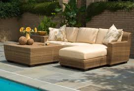 Outdoor Patio Furniture Edmonton Furniture Outdoor Patio Furniture Sets Wonderful Cheap Patio