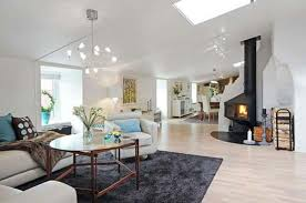 Modern Home Design Furniture Amusing Marvellous Inspiration Modern - Furniture for home design