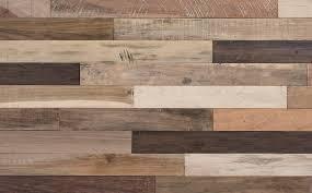 parement bois mural panneau décoratif en bois mural lisse bridges wonderwall