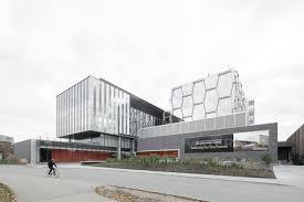 kpmb architects project mike u0026 ophelia lazaridis quantum nano