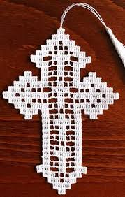 imagenes religiosas a crochet 383 best motivos religiosos a crochet images on pinterest