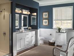 Bathroom Vanities Images Bath Vanities Centennial Bertch Cabinets