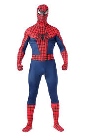 online get cheap spiderman original costume aliexpress com