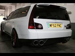 nissan gtr x for sale nissan gt r wagon for sale 2009gtr com