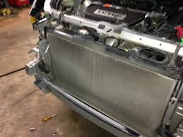honda crv radiator replacement 2002 honda crv air conditioning repair cars and tools
