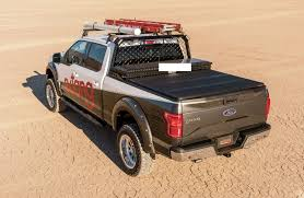 Ford F150 Truck Box - 2015 ford f 150 lariat supercrew ultimate work
