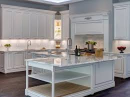 Custom Cabinets New Jersey Leading Custom Kitchen Cabinet Designer In Nj Modiani Kitchens