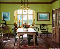 Feng Shui Bilder Esszimmer Moderne Möbel Und Dekoration Ideen Esszimmer Farben Moderne