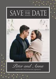 save the dates cheap save the date cards save the date invites snapfish