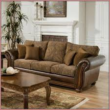 Mixing Leather And Fabric Sofas by Mixingleatherandfabricsofas Lovely Leather And Fabric Sofa Mix