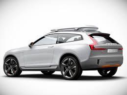 nissan pathfinder hybrid 2018 2018 hybrid suv redesign 2018 car release
