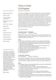 Sample Engineering Resume For Freshers Cheap Term Paper Writing Service For Professional Resume