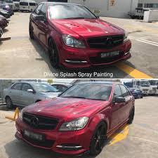 Can I Spray Paint My Car - divine splash spray painting home facebook