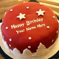 online birthday cake happy birthday cake images with name editor online lets you