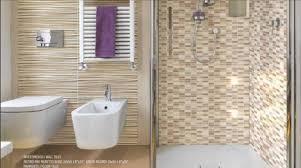 carrelage pour cr ence de cuisine fa ence murale carrelage mural pour salle de bains et cui bain
