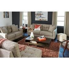 chento jute living room set living room sets living room